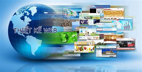 layout thiet ke web thiet ke web thiet ke website thiết kế website gi 225 rẻ