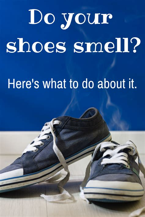 how to make shoes smell better how to make your shoes smell 28 images 7 ways how to