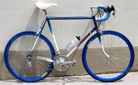peugeot road bike image gallery peugeot bicycles