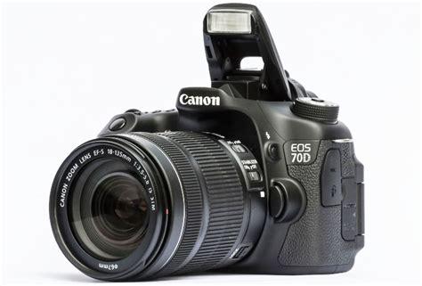 Kamera Canon Eos 70d Terbaru harga canon eos 70d terbaru maret 2018 hargabulanini