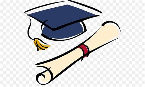 high school clip clip high school high school scholarship clipart 1