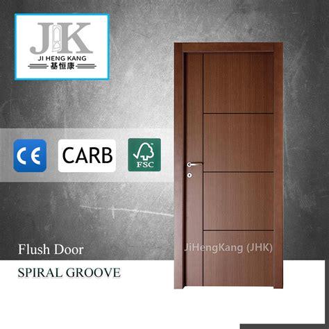 latest bedroom door designs designs of bedroom door