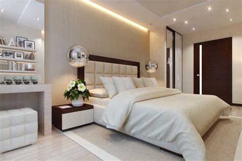 bedroom layout ideas brilliant bedroom designs