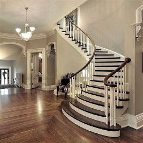 Classic Stairs Design Staircase Designs For Kerala Homes Studio Design Gallery Best Design