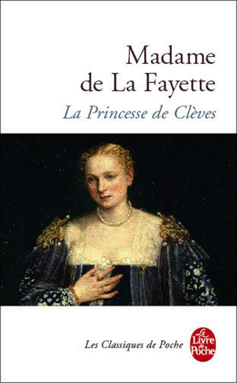 la princesse de cleves couvertures images et illustrations de la princesse de cl 232 ves de