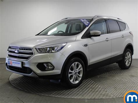 ford kuga used cars for sale used ford kuga cars for sale second hand nearly new