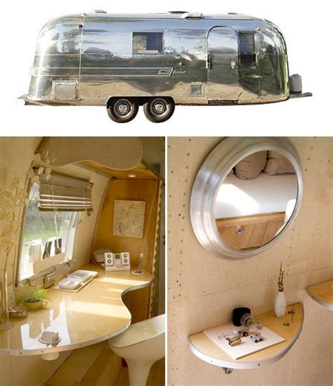 Retrostyle Airstream At Dwr by 991 Best Images About Airstream On Airstream