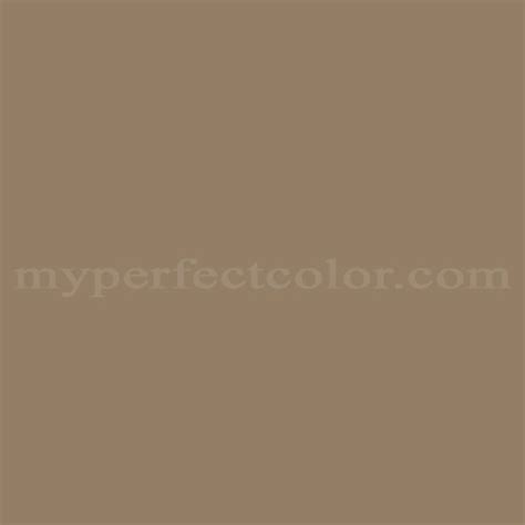 sherwin williams sw6144 dapper match paint colors myperfectcolor