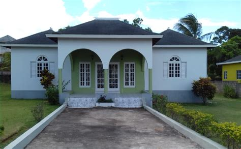 4 bedroom 3 bath homes for sale 4 bedroom 3 bathroom house for sale in ocho rios st ann st