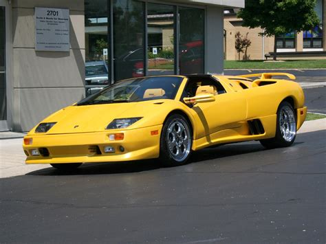 car engine manuals 1996 lamborghini diablo interior lighting 1999 lamborghini diablo vt roadster