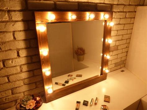hollywood lights bathroom best 25 hollywood mirror ideas on pinterest mirror