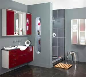 designer bathrooms pictures rentech designs service apartments modern designer bathrooms