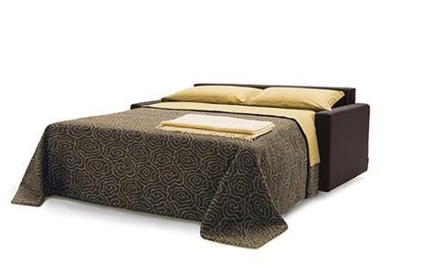 mobilandia divani letto divani letto 150 cm affordable mobilandia divani prodotti