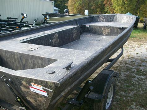 new aluminum fishing boats for sale the gallery for gt aluminum fishing boats for sale