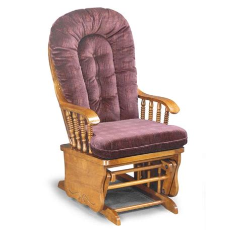 best chairs inc slipcovers glider rockers sunday glide best home furnishings