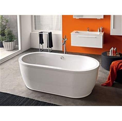 vasche ovali vasca ovale centro stanza