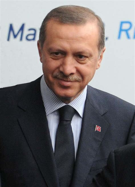 tayyip erdogan biography in urdu knowledge bank 183 kalkan turkey 183 kalkan weather 183 kalkan
