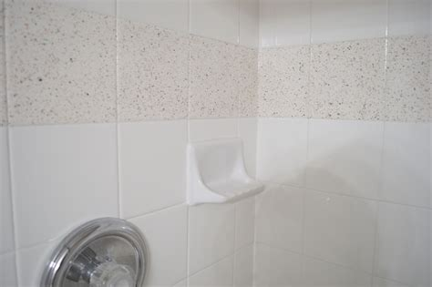 how long does bathtub reglazing last how does bathtub reglazing last 28 images reglazed