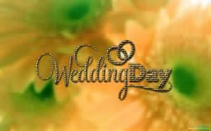 Wedding Wishes Reddit Happy Wedding Day Free Large Images