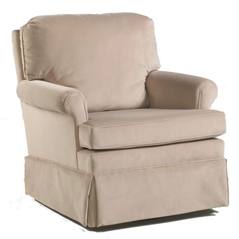 glider swivel chairs best chairs patoka swivel glider