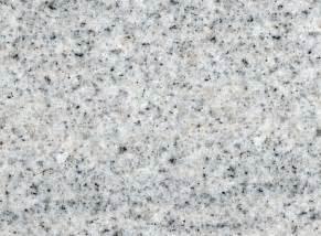 White Granite White Granite Countertops Colors