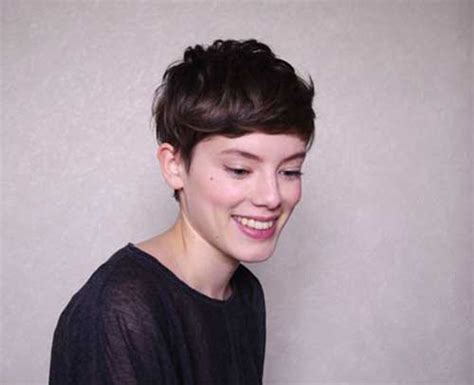french hairstyles for women short really pretty french style short haircuts hairiz