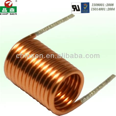 air inductor high frequency wholesale us inductor buy best us inductor from china wholesalers alibaba