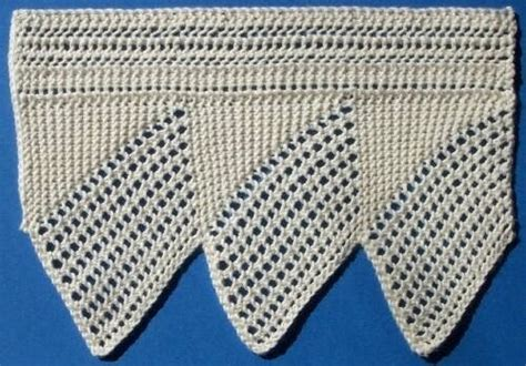 html pattern no whitespace 1884 knitted lace sle book 19 knitted lace wide