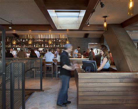 barrel house sausalito barrel house tavern 8 e architect