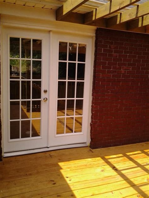 10 Best Ashworth R Entry Patio Doors Images On Ashworth Patio Doors