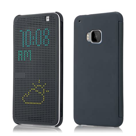 for htc one 10 best cases for htc one me