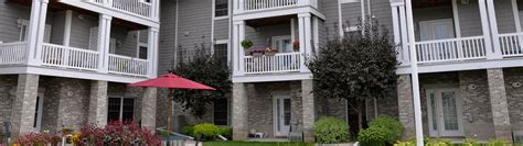 Senior Apartments Janesville Wi Huntington Place A Senior Living Community In Wi