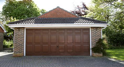 garage door in columbus oh fast and reliable garage door repair in columbus ohio