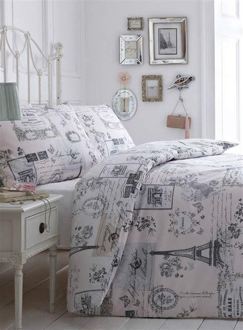 vintage style bedding 4 stylish bedroom looks decoholic
