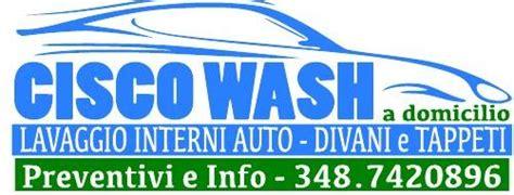 lavaggio interni auto varese pagine web italia aziende autolavaggio lavaggio auto