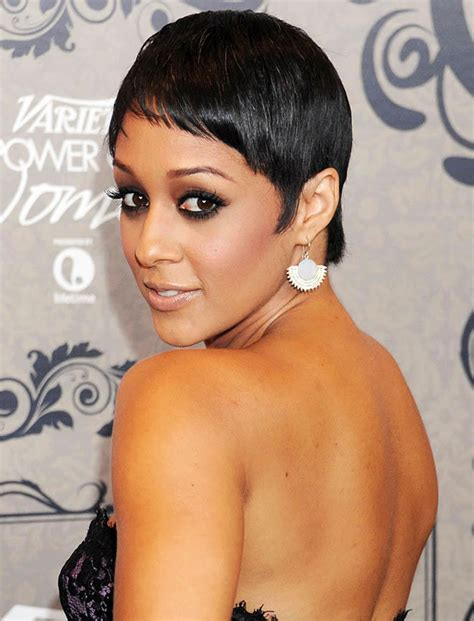 hairstyles 2018 black womens pixie short hairstyles for black women 2018 2019