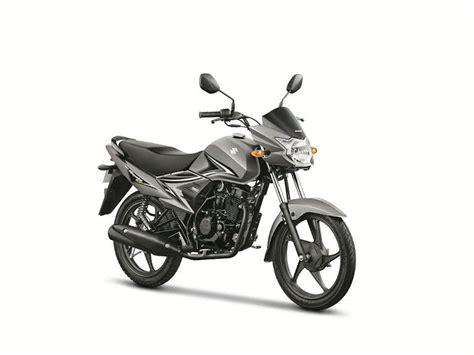 suzuki hayate ep cc bike price  car