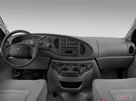 how to fix cars 2007 ford e250 interior lighting 2008 ford econoline interior u s news world report