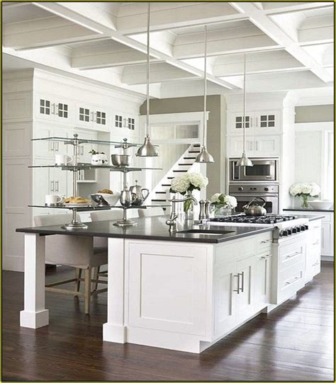 kitchen island with stove and sink 25 best ideas about kitchen cooktops on wolf