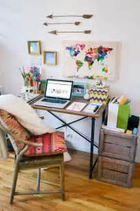 Home Decorators Desk 17 Best Ideas About Bohemian Apartment Decor On The Balcony Bohemian Room And