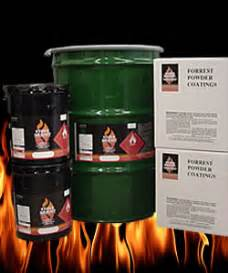 high temperature heat resistant paint for stoves and fireplaces choice of colours or clear
