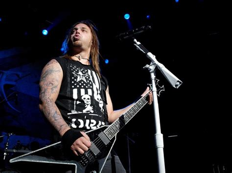 matthew tuck bullet for my bullet for my 2012 new album outlook audio