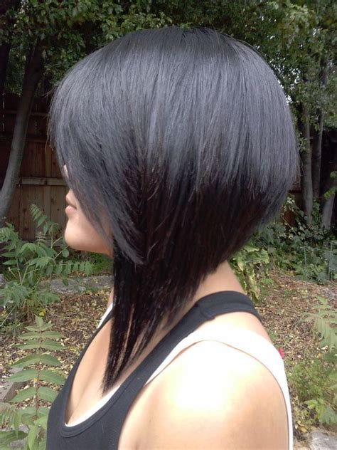 aline hairstyle tips 50 best a line bob hairstyles the 25 best a line haircut ideas on pinterest a line