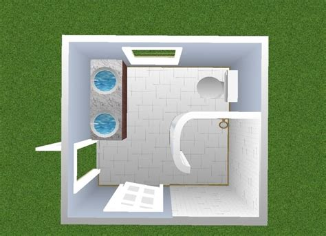 9x9 bathroom fan 3 215 5 bathroom layout bathroom design ideas 2017