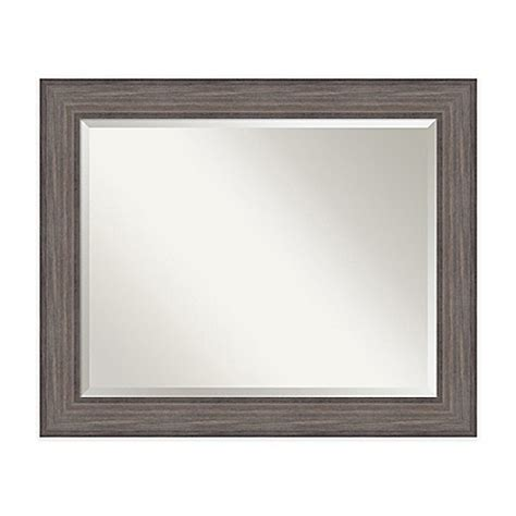 mirrors movie bathroom scene 28 images mirrors movie the sequel to the 2008 movie mirrors buy 34 inch x 28 inch country barnwood mirror in brown