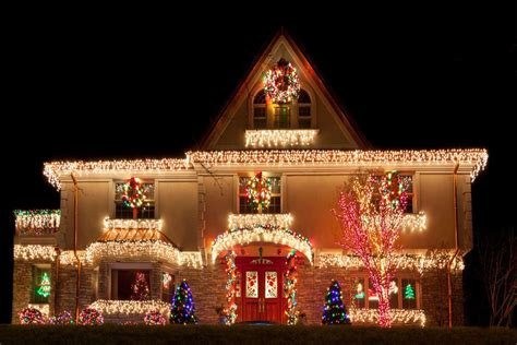 roof christmas lights 9 tips for rooftop light installation roofing ottawa ottawa roofing ottawa