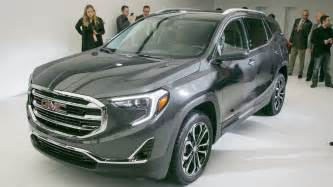new cars news 10 new cars debuts at detroit auto show 2017 new cars