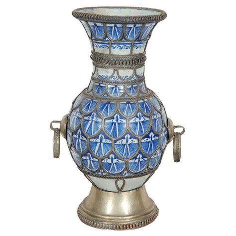 Vintage Looking Vases by X Jpg