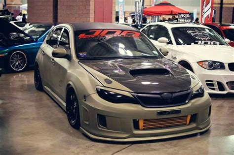 subaru rice 152 best images about cars on pinterest 2015 wrx cars