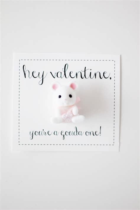 puns for valentines day animal pun valentines see kate sew